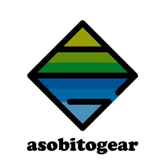 子供達の外遊びを楽しく!asobitogear(アソビトギア)