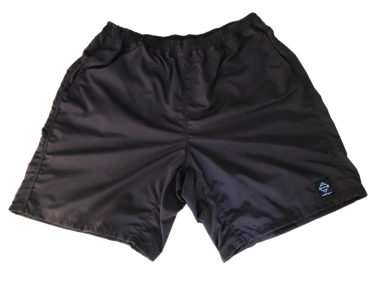 Buddy Shorts