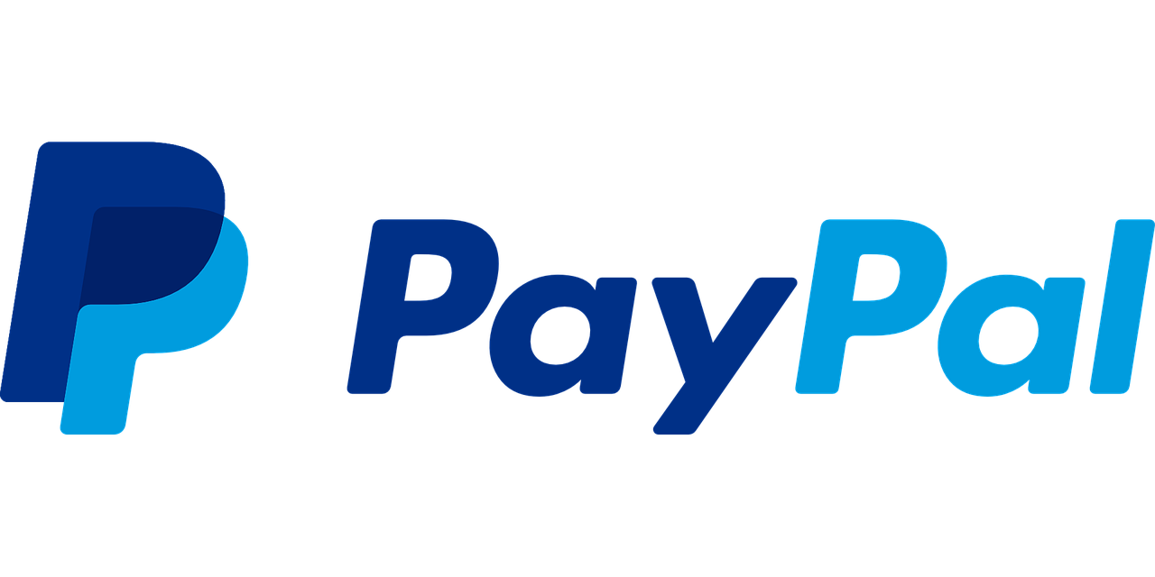 Introduce paypal, can ship overseas