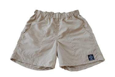 YAMA-Shorts
