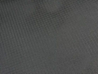 ROBIC Ripstop Nylon